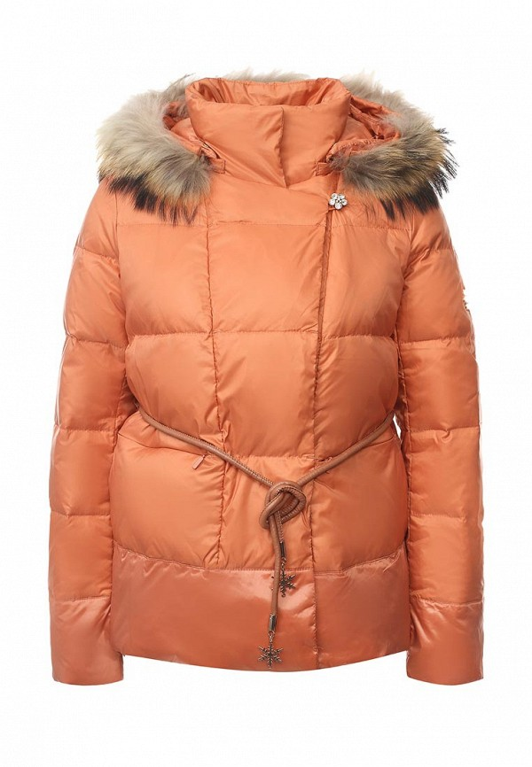 Куртка Conver CW3584.18
