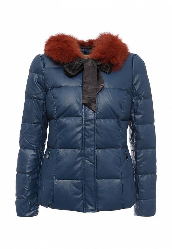 Куртка Conver CW3614.38