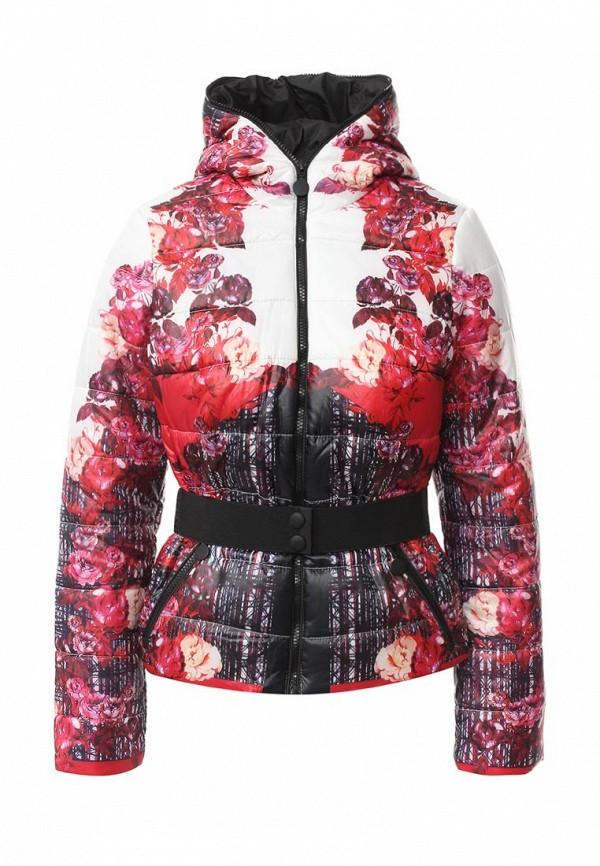 Куртка Conver CW3772.25