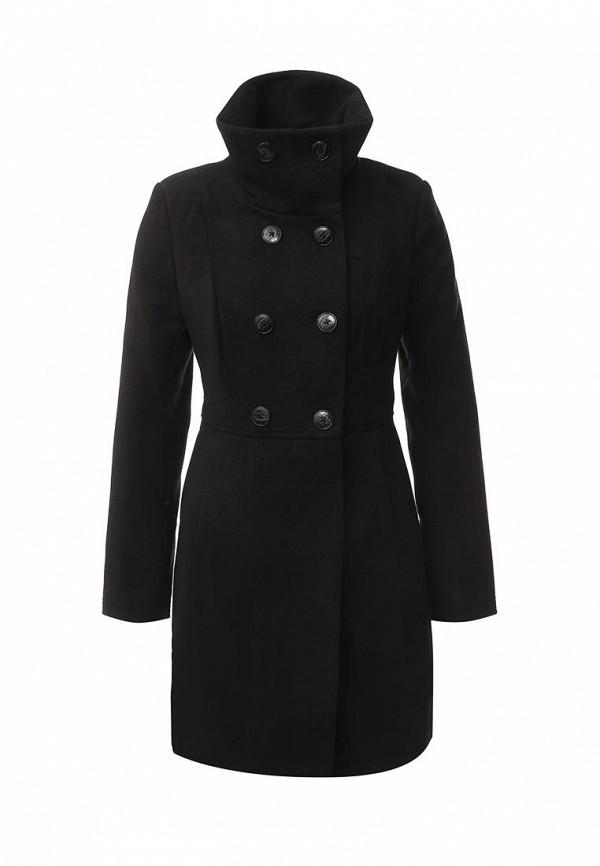 Женские пальто Conver CW3787.58
