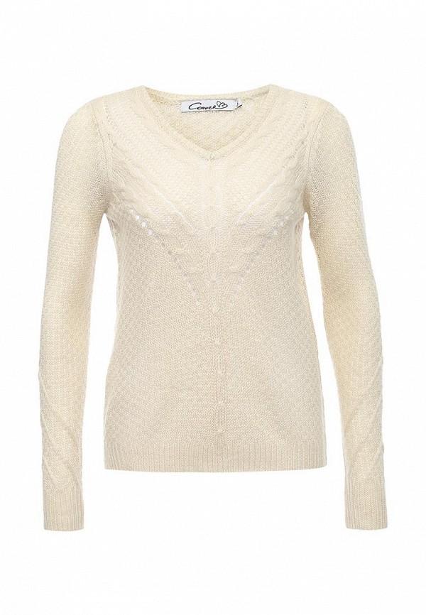 Пуловер Conver CW4820.30