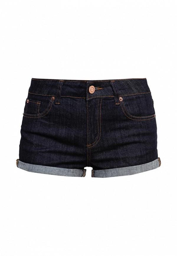 Шорты джинсовые Conver CW5849.38