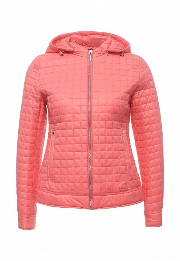 Куртка Conver CW9500.24