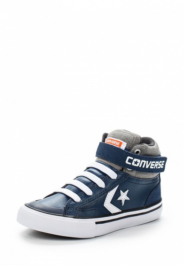 Кеды Converse Converse CO011ABWMI75