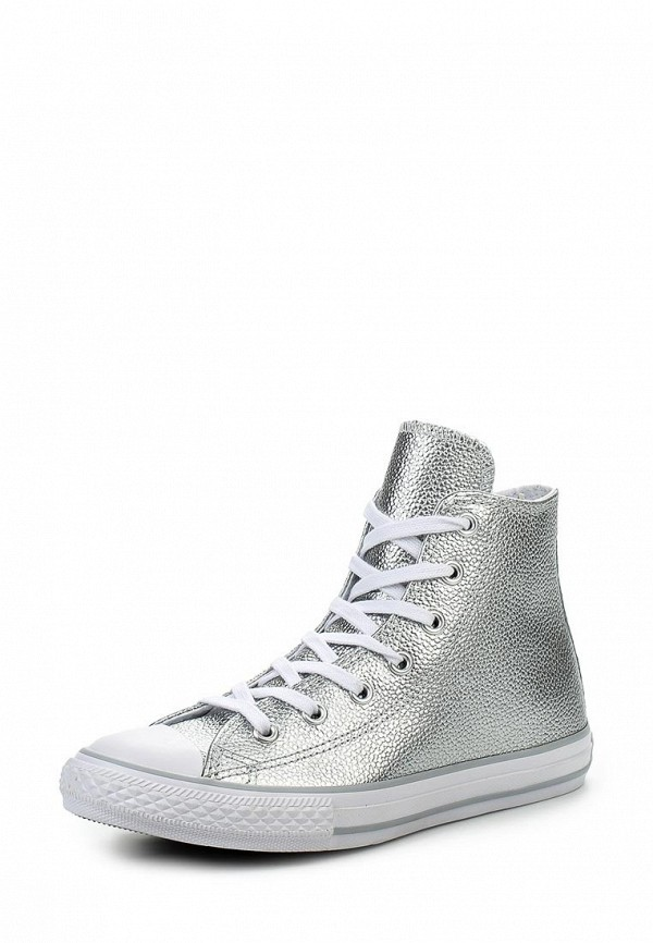 Кеды Converse (Конверс) 353346