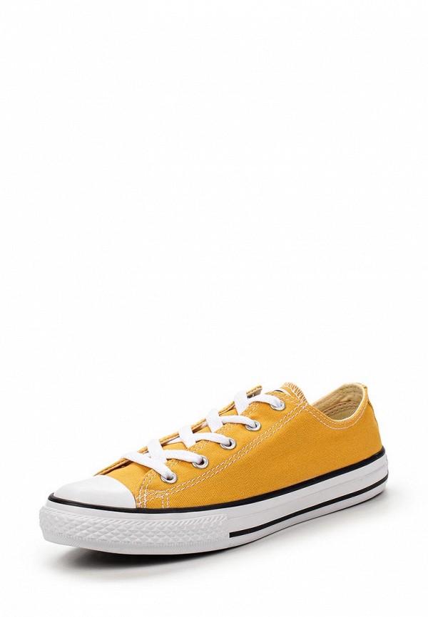 Кеды Converse (Конверс) 351178