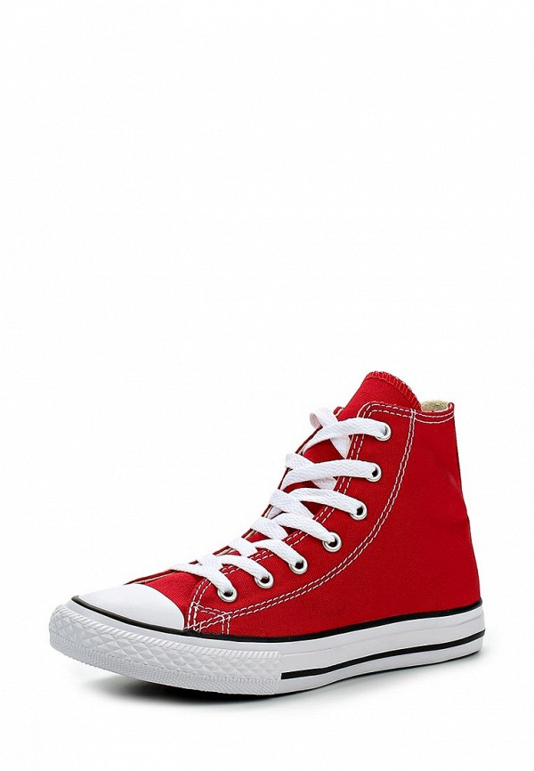 Кеды Converse (Конверс) 3J232SS16