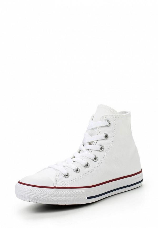 Кеды Converse (Конверс) 3J253SS16