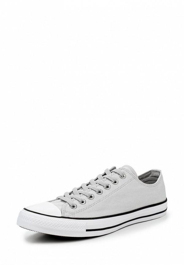 Мужские кеды Converse (Конверс) 155401