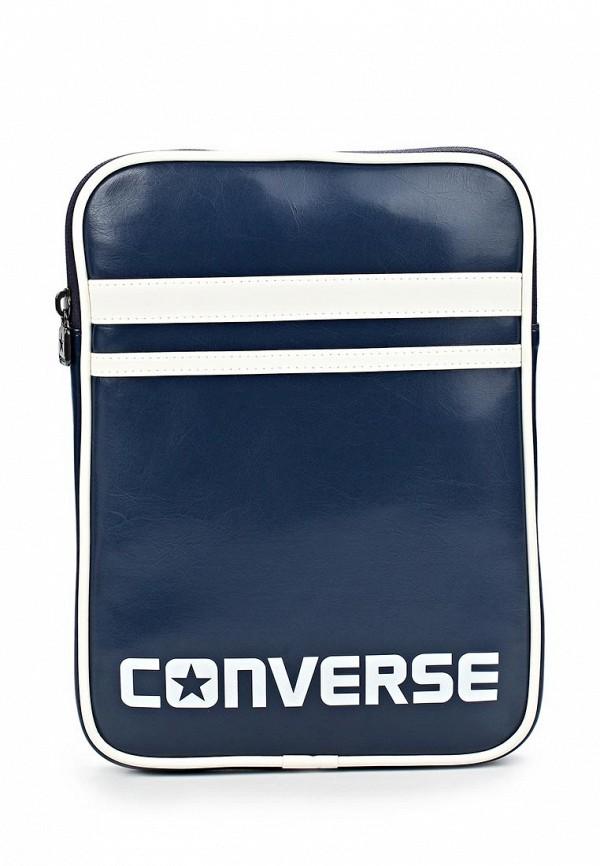 Чехол Converse