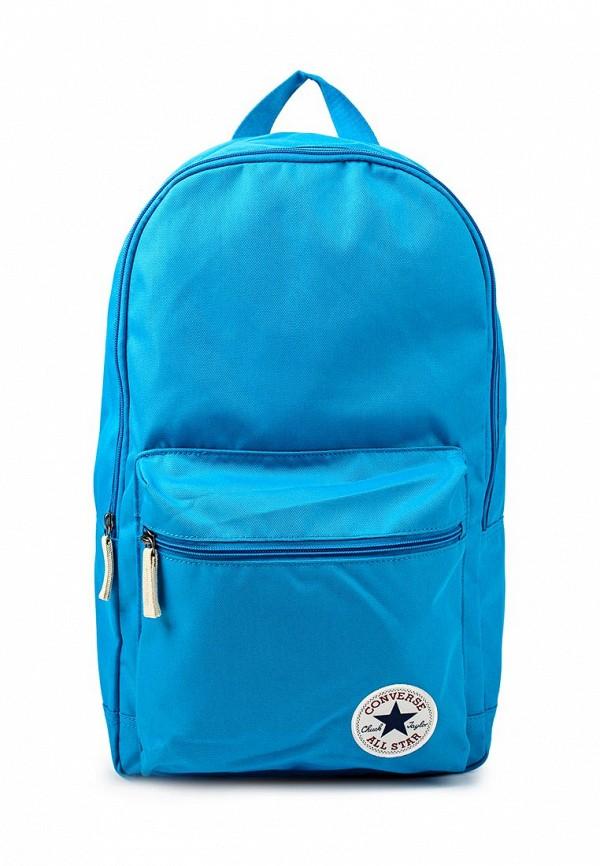 Городской рюкзак Converse (Конверс) 13650C453