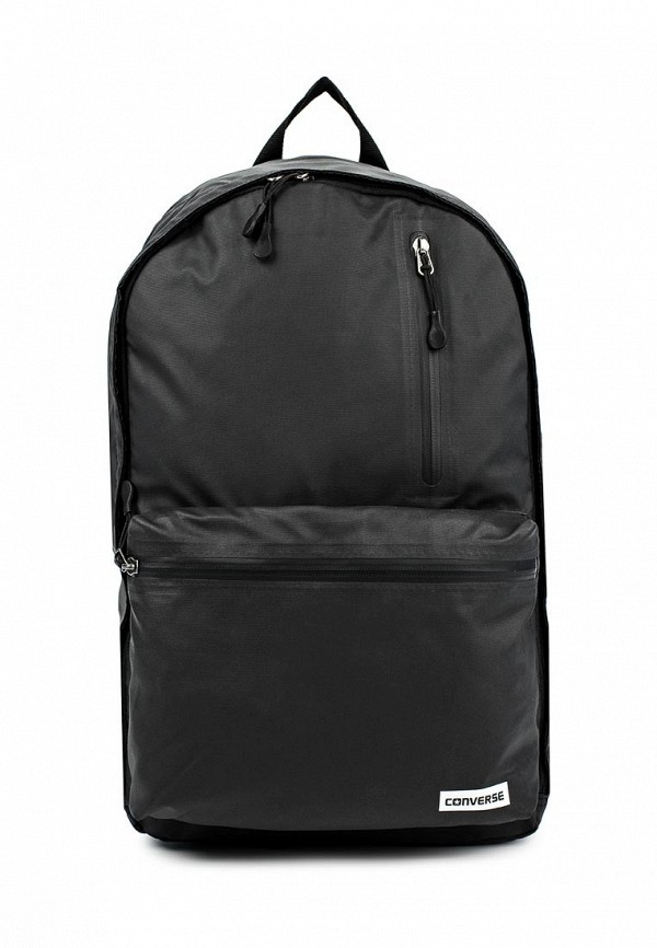 Городской рюкзак Converse (Конверс) 10001329049
