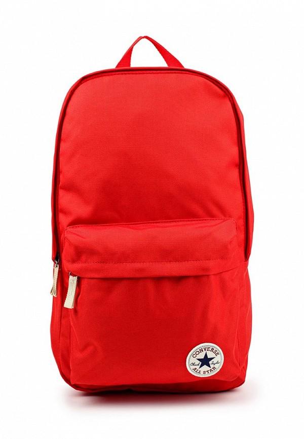 Городской рюкзак Converse (Конверс) 10002651600