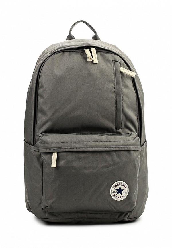 Городской рюкзак Converse (Конверс) 10002652010