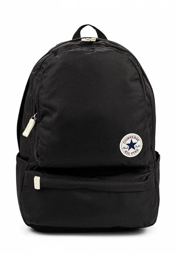 Городской рюкзак Converse (Конверс) 10002653001