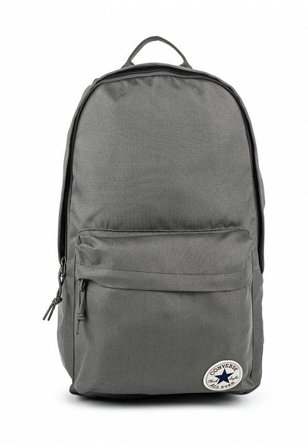 Городской рюкзак Converse (Конверс) 10003329010