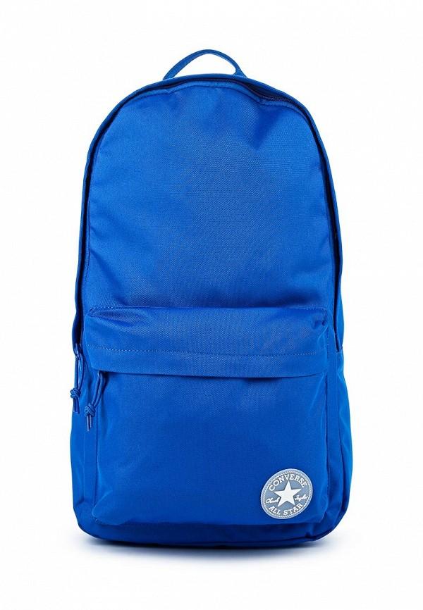 Городской рюкзак Converse (Конверс) 10003330430