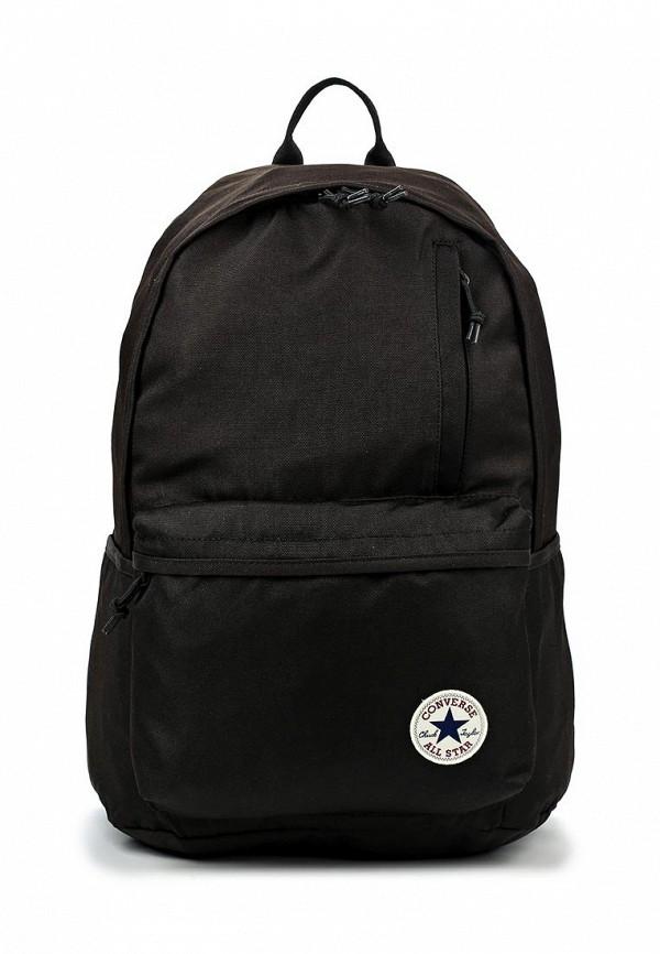 Городской рюкзак Converse (Конверс) 10003332001