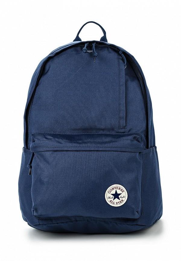 Городской рюкзак Converse (Конверс) 10003332410