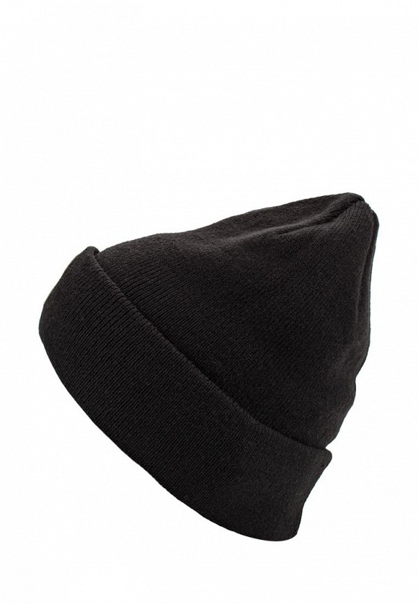 Шляпа Converse (Конверс) 481494