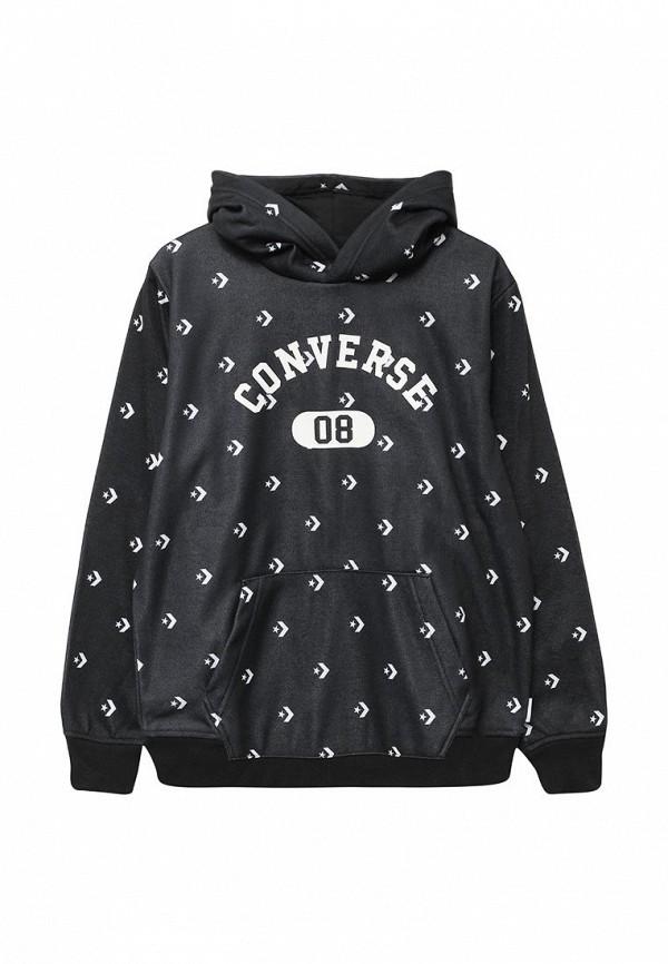 Худи Converse Converse CO011EBXGA25