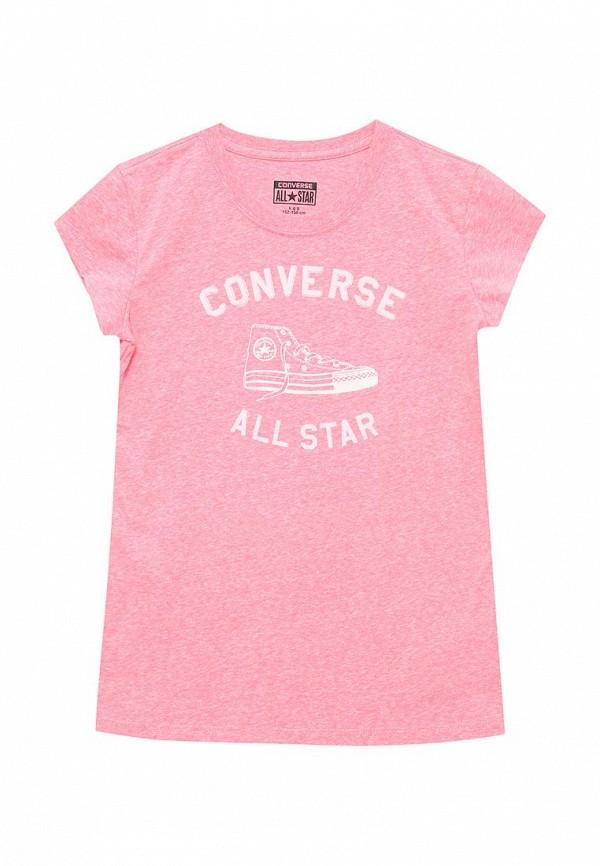Футболка Converse Converse CO011EGSKB35