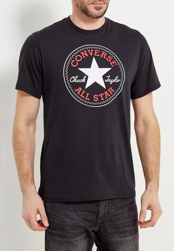 Футболка Converse Converse CO011EMANAM3 футболка converse converse co011egxfz96