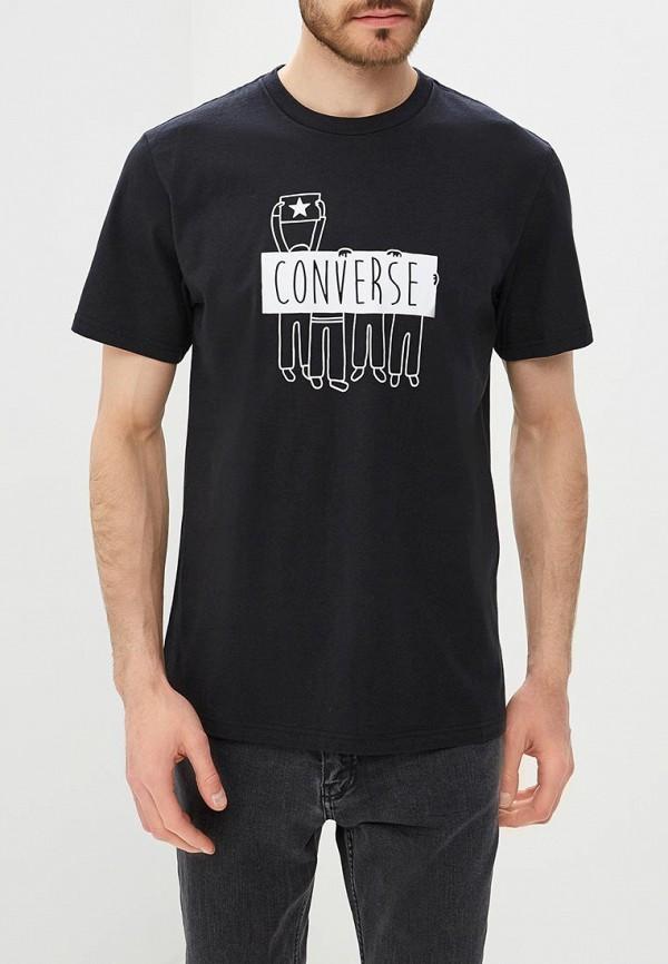 Футболка Converse Converse CO011EMANAQ5