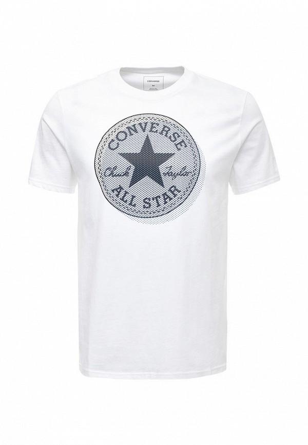 Футболка Converse 10003386102