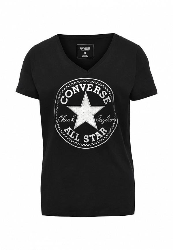 Футболка Converse 10003630001