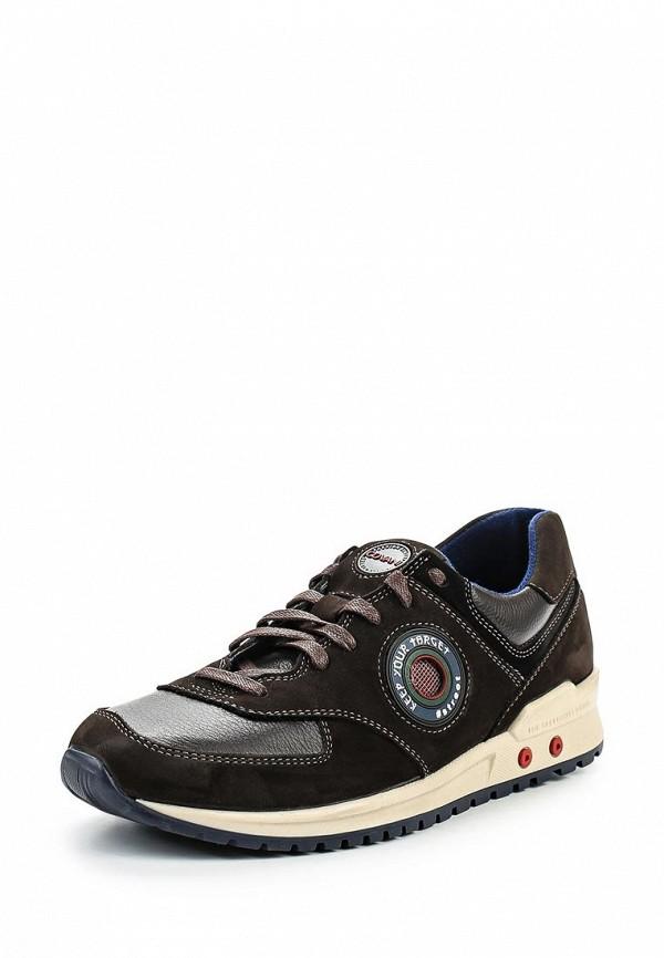 Мужские кроссовки Covani 1008-77