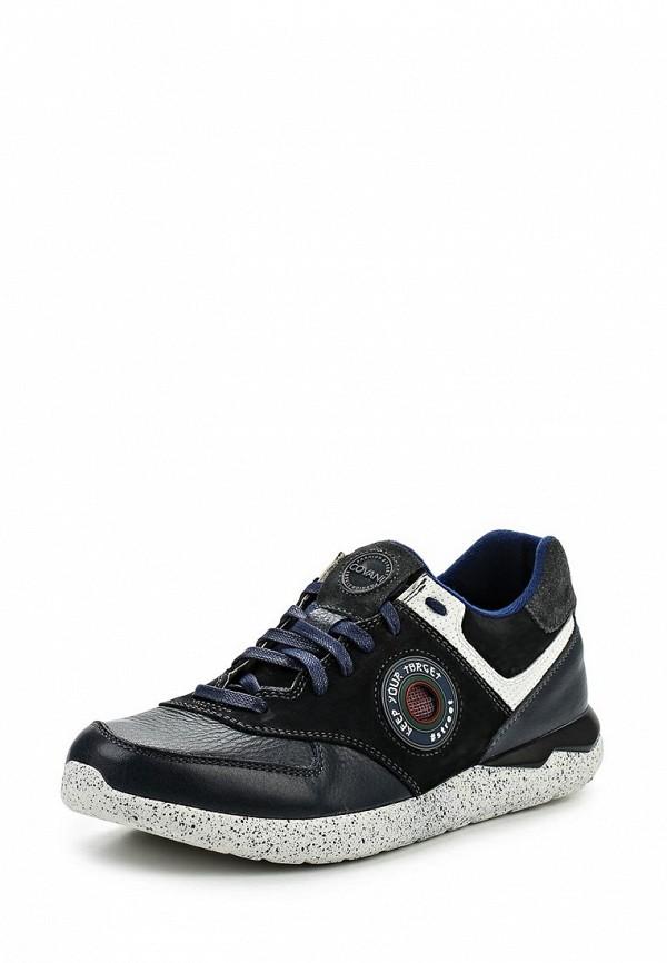 Мужские кроссовки Covani 1008-444