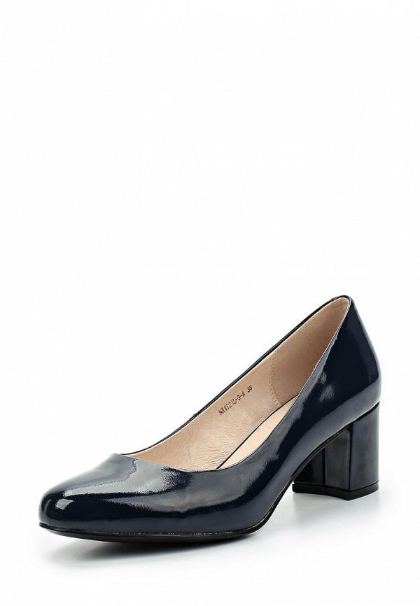 Туфли Covani Covani CO012AWAUSF0 туфли covani covani co012awqwv99