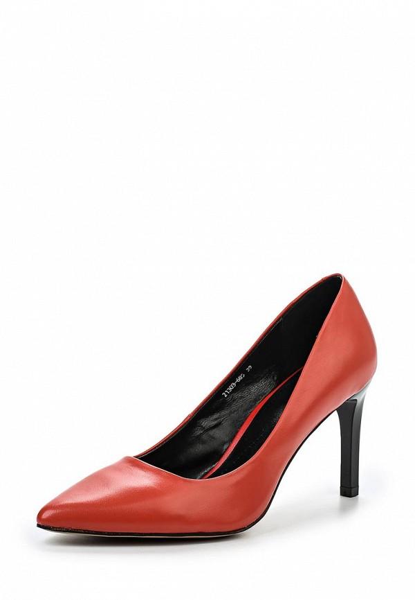 Туфли на каблуке Covani 21303-685