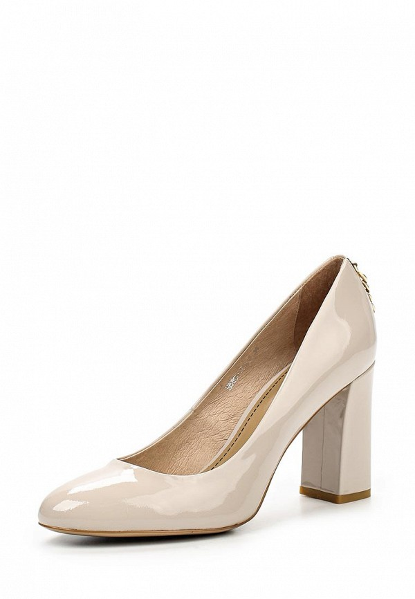 Туфли на каблуке Covani H583-767-2