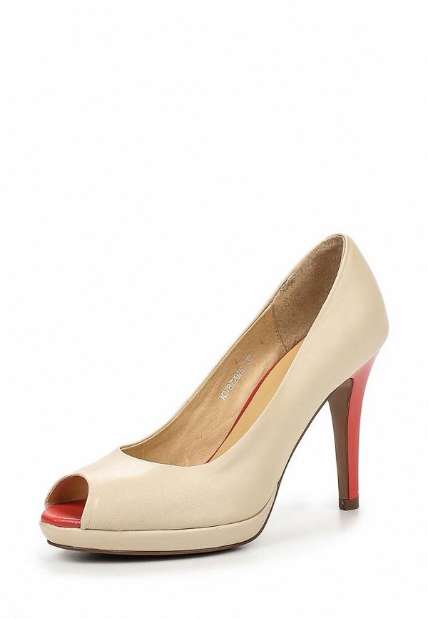 Туфли на каблуке Covani N3787202