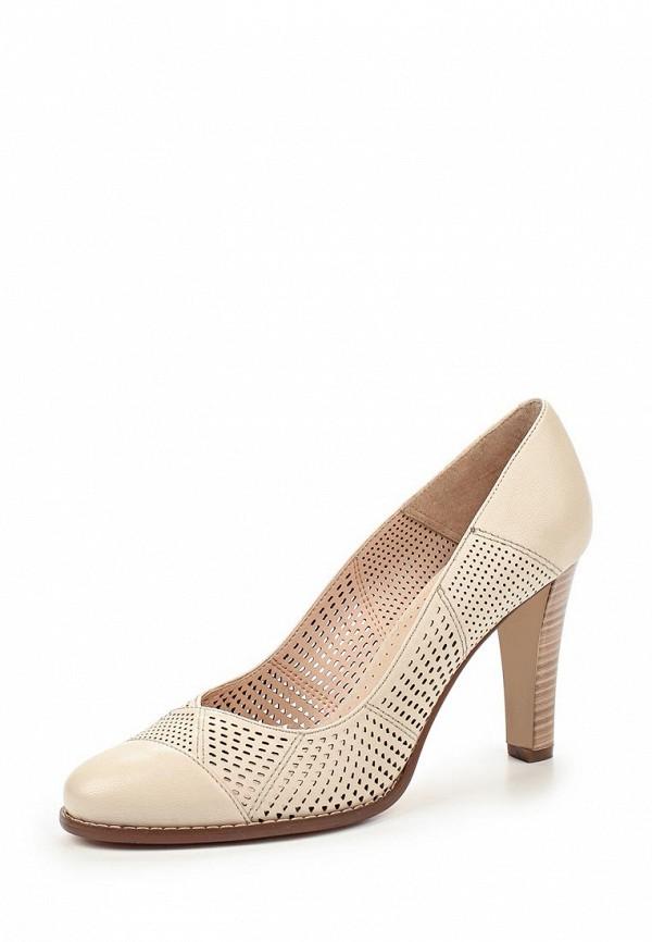 Туфли на каблуке Covani F3046255
