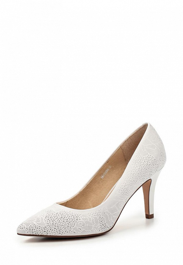 Туфли на каблуке Covani F3777208
