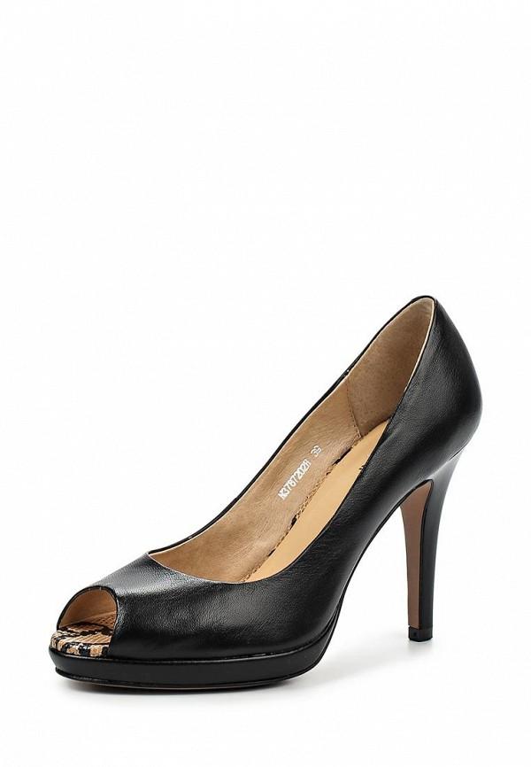 Женские туфли Covani N3787202