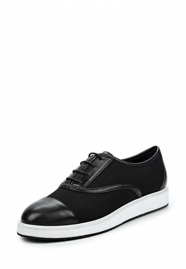 Ботинки Covani Covani CO012AWQWV56