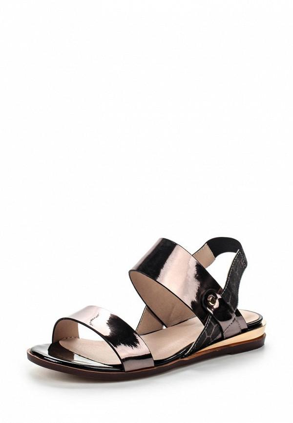 Женские сандалии Covani JL061-LZ37B