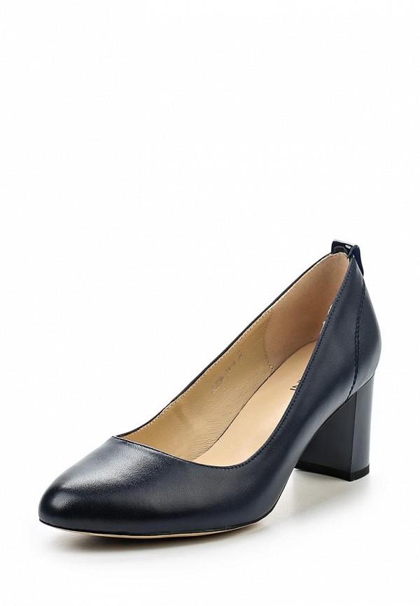 Туфли Covani Covani CO012AWQWV99 туфли covani covani co012awlmd00
