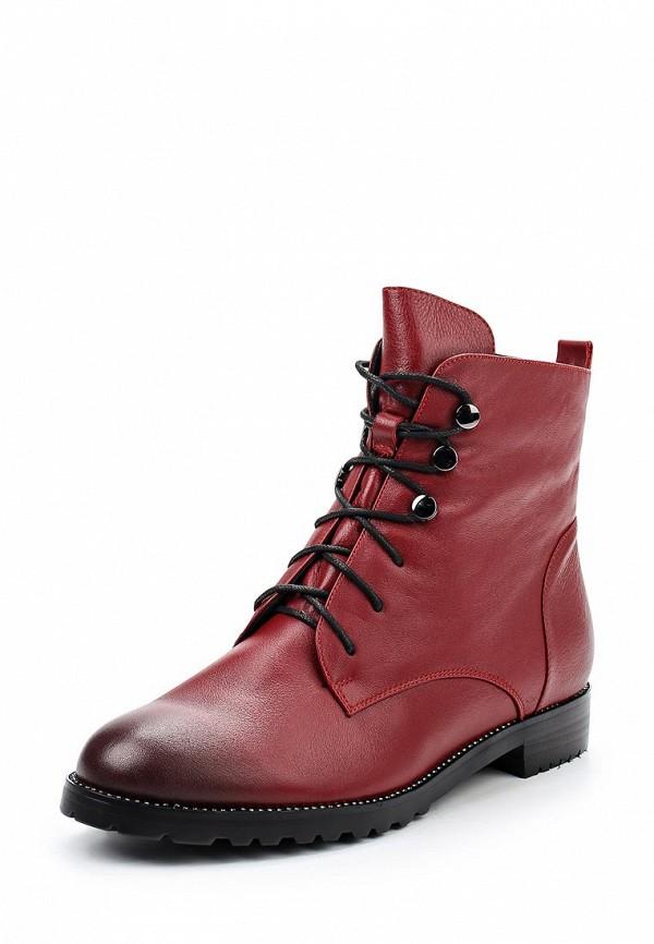Ботинки Covani Covani CO012AWWOX37