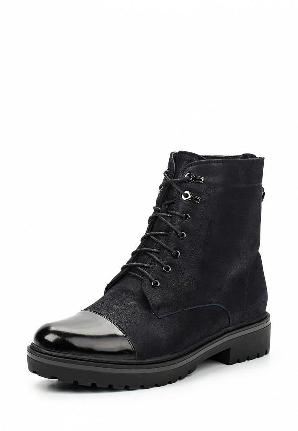 где купить Ботинки Covani Covani CO012AWWOX42 по лучшей цене