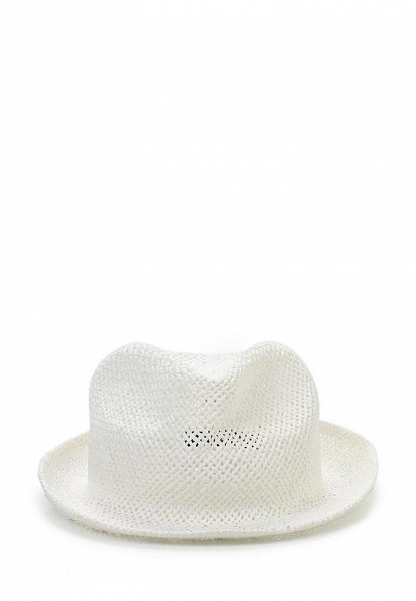 Шляпа Concept Club 10206400015