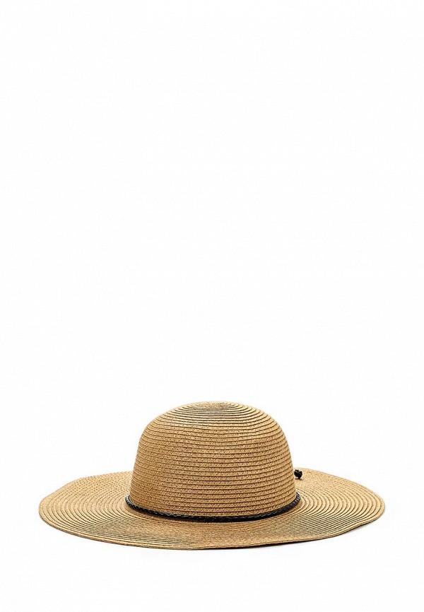 Шляпа Concept Club 10206400016