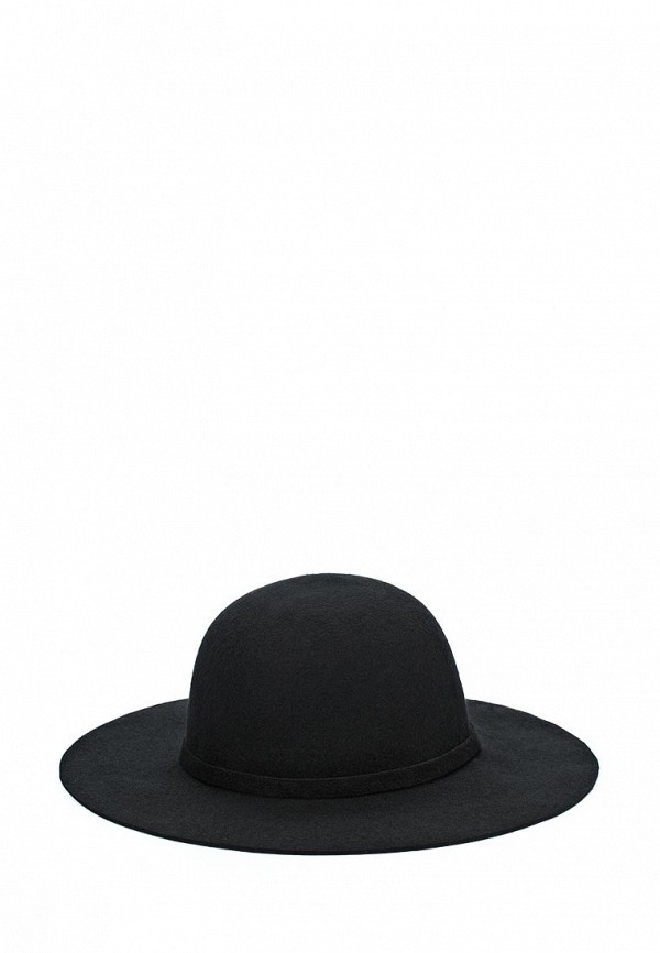 Шляпа Concept Club (Концепт Клаб) 10016400001