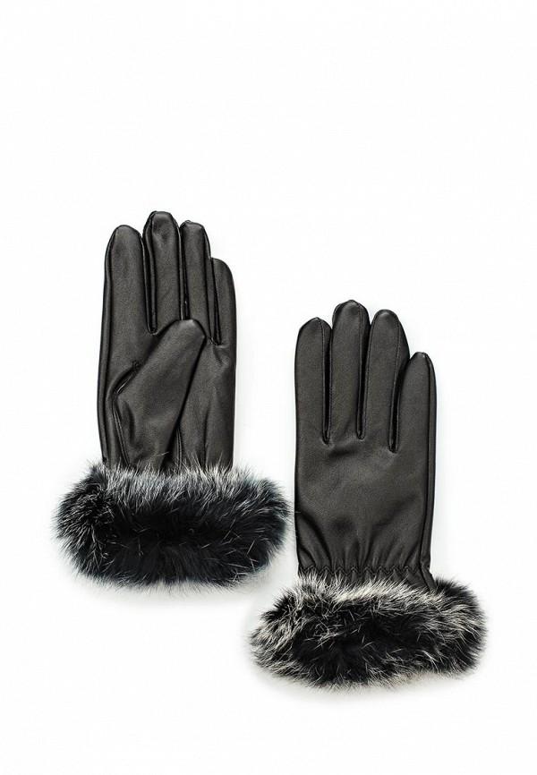Женские перчатки Concept Club (Концепт Клаб) 2828081