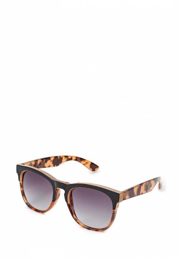 Женские солнцезащитные очки Concept Club (Концепт Клаб) 10206500001