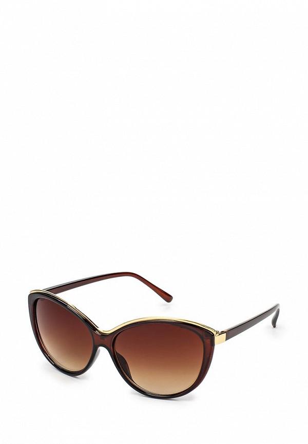 Женские солнцезащитные очки Concept Club (Концепт Клаб) 10206500002